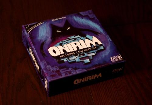 onirim_boxcover
