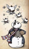 oA2 - Snowtide 3