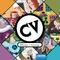 CV Gossip - Thumb