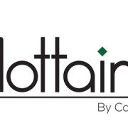 Mottainai - Cover