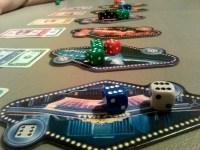 Play 2015-Mar-16 - Las Vegas