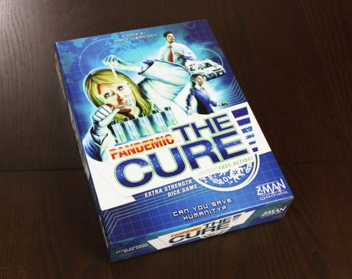 pandemicthecure_boxcover