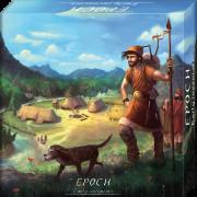 Epoch - preview 1
