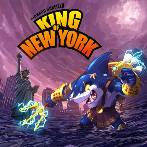 KingOfNewYork_PowerUp_cover