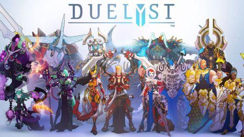 duelyst-banner_oamlcm