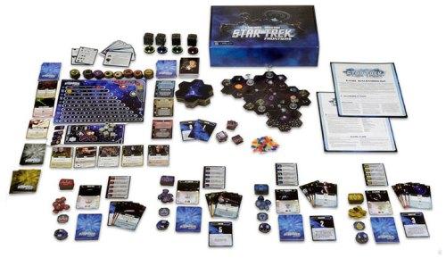 72050_Star_Trek_Frontiers4A