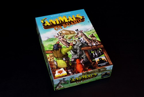 AnimalsOnBoard_BoxCover