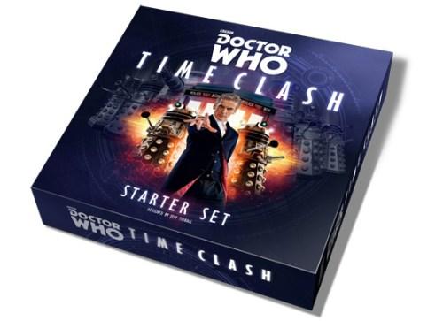 timeclashstarterset550