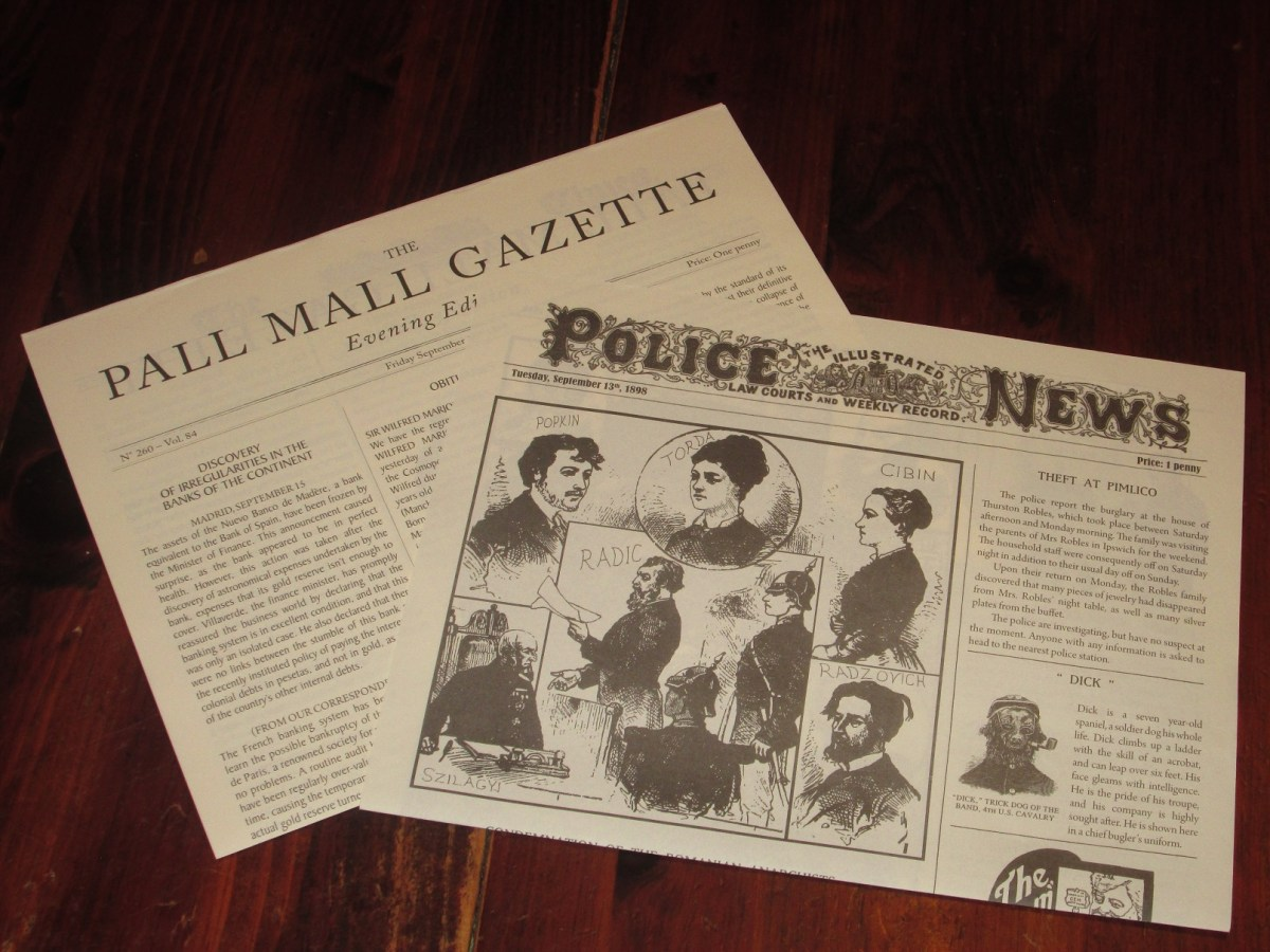 Review Sherlock Holmes Consulting Detective Jack The