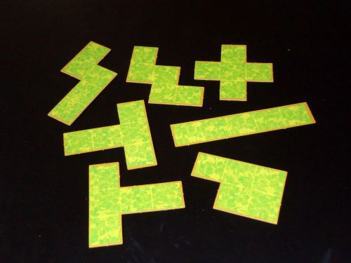Queenz - Tiles