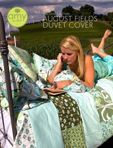 af_duvet_cover