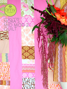 mm2_quilt_cover