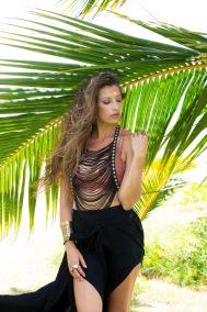 bohemian boutiques online