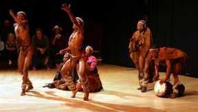 igubi family