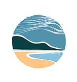 Luskentyre Lodge Old School Self Catering accommodation