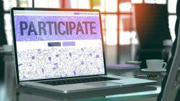 Participate-Isle-of-hope-news