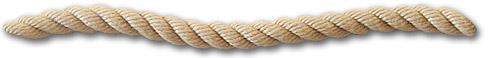 rope_devider