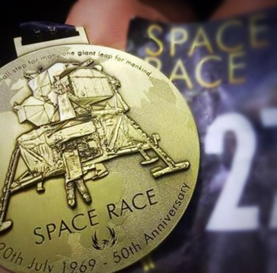 Latest News | Isle of Wight Road Runners