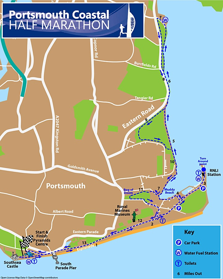 Isle of Wight Road Runners | A Club for all | Page 29 Infamous Map How Big Is on midtown madness map, driveclub map, pac-man world 2 map, dynasty warriors 8 map, wild arms 2 map, far cry map, transformers revenge of the fallen map, l.a. noire map, bionic commando map, mad max map, midnight club map, dying light map, jetpack joyride map, assassin's creed iii map, dragon age: inquisition map, arkham city map, the golden compass map, the legend of zelda map, defense of the ancients map,