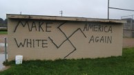 white-swastika