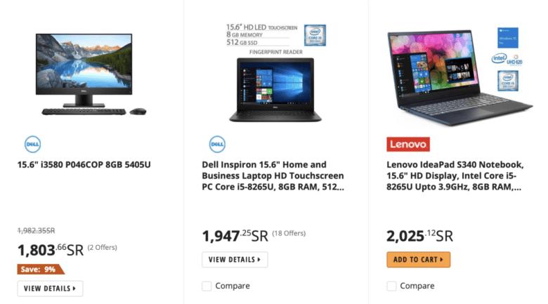 Black Friday Sale Newegg Laptops