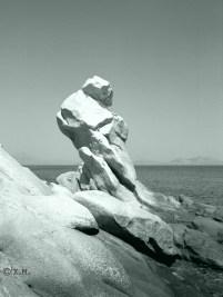 05 stone maiden erect
