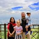 Chiang Mai Day #3 Kennett's Tour