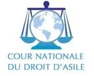 CNDA - Cour Nationale du Droit d'Asile