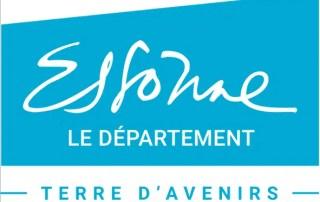 Conseil départemental de l'Essonne (91)