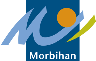 Conseil départemental du Morbihan (56)