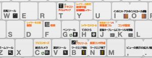 keyboard_shortcuts_aecs4_thumb2