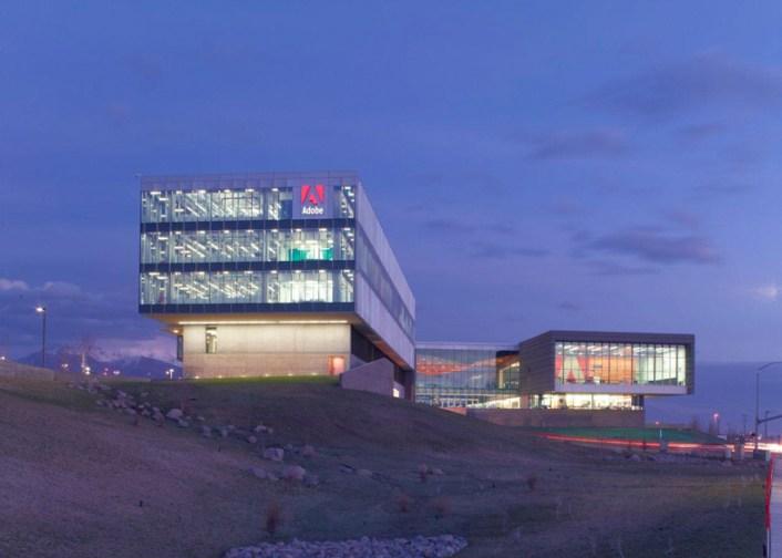 dezeen_Adobe-Utah-campus-by-Rapt-Studio_ss3