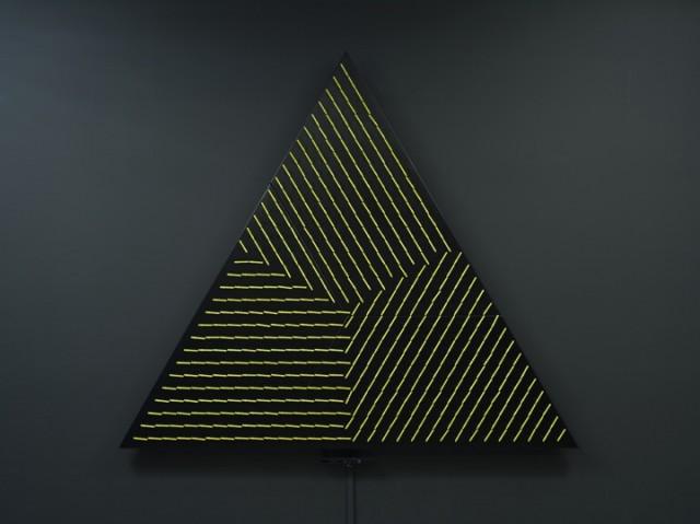 Interactive-Mirrors5-640x479