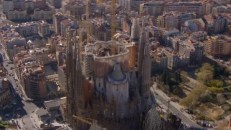 Visualization-of-the-Completed-Sagrada-in-20264-640x361