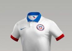 Chile_Nike_Alternativo