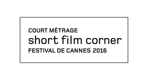 Short Film Corner de Cannes