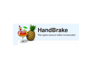 Como incrustar subtítulos en un video con HandBrake