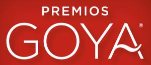 Premios Goya 2017 de cortometraje