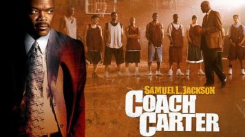 Coach Carter tu marca personal con estas películas ismael ruiz gonzalez