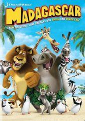 Madagascar tu marca personal con estas películas ismael ruiz gonzalez