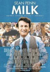 Mi nombre es Harvey Milk tu marca personal con estas películas ismael ruiz gonzalez