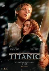 titanic potencia tu marca personal con estas películas ismael ruiz gonzalez