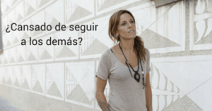 chambao ismael ruiz gonzalez 30 mejores canciones sobre marca personal ismaelruizg.com