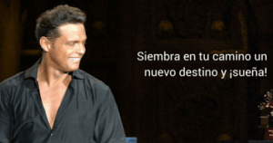 luis miguel ismael ruiz gonzalez 30 mejores canciones marca personal ismaelruizg.com