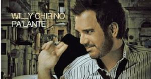 willy chirino ismael ruiz gonzalez 30 mejores canciones sobre marca personal ismaelruizg.com