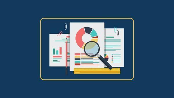 curso udemy gratis online analitica
