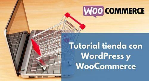 Tutorial-WooCommerce-WordPress