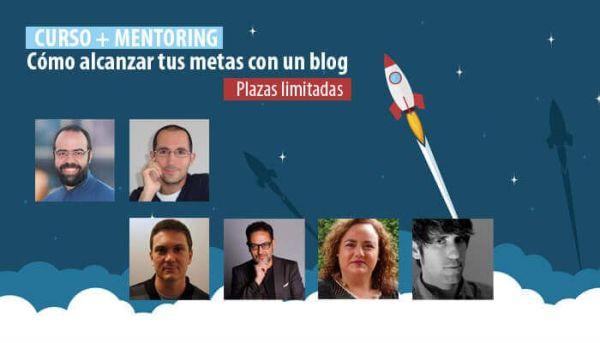 curso-conseguir-meta-blog
