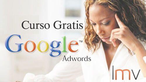 curso-gratis-adwords