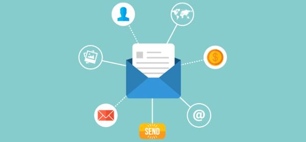 curso-gratis-email-marketing